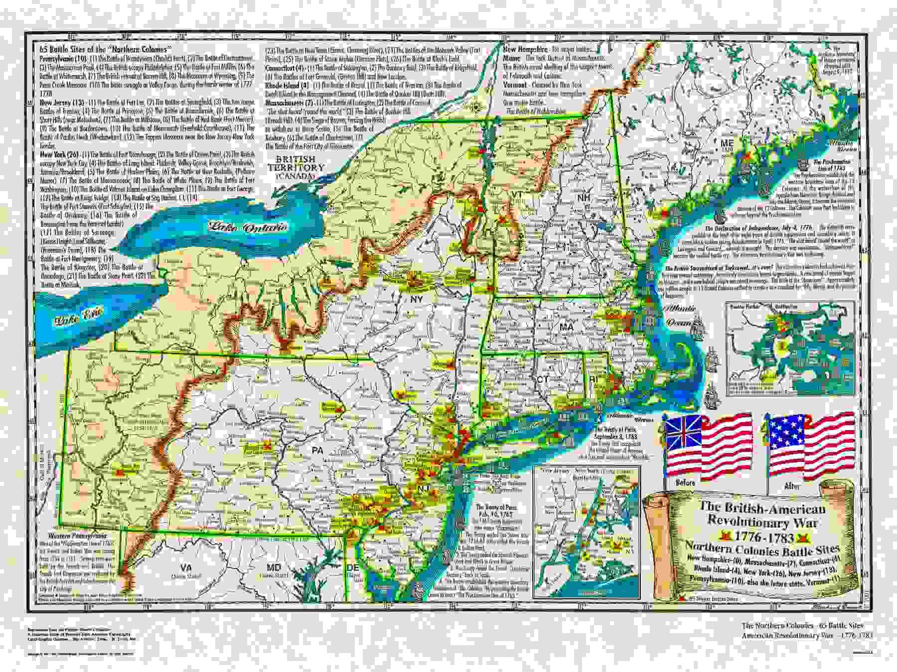 americanhistoricalmaps