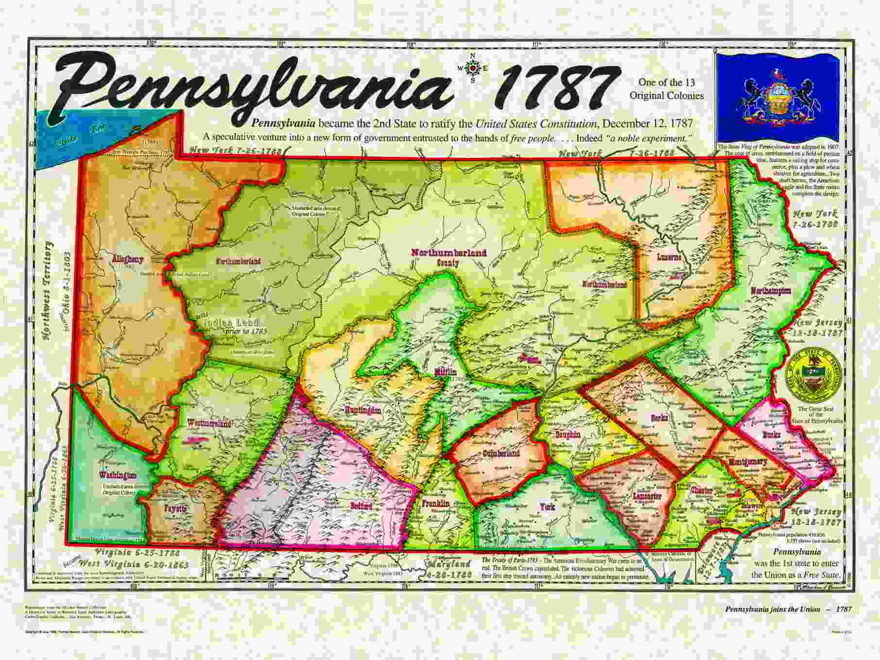Original 13 States on north carolina 13 colonies map, hudson river 13 colonies map, connecticut 13 colonies map, appalachian mountains 13 colonies map, french canada 13 colonies map, white mountains 13 colonies map, new england 13 colonies map, adirondack mountains 13 colonies map, territories 13 colonies map, delaware 13 colonies map, rhode island 13 colonies map,