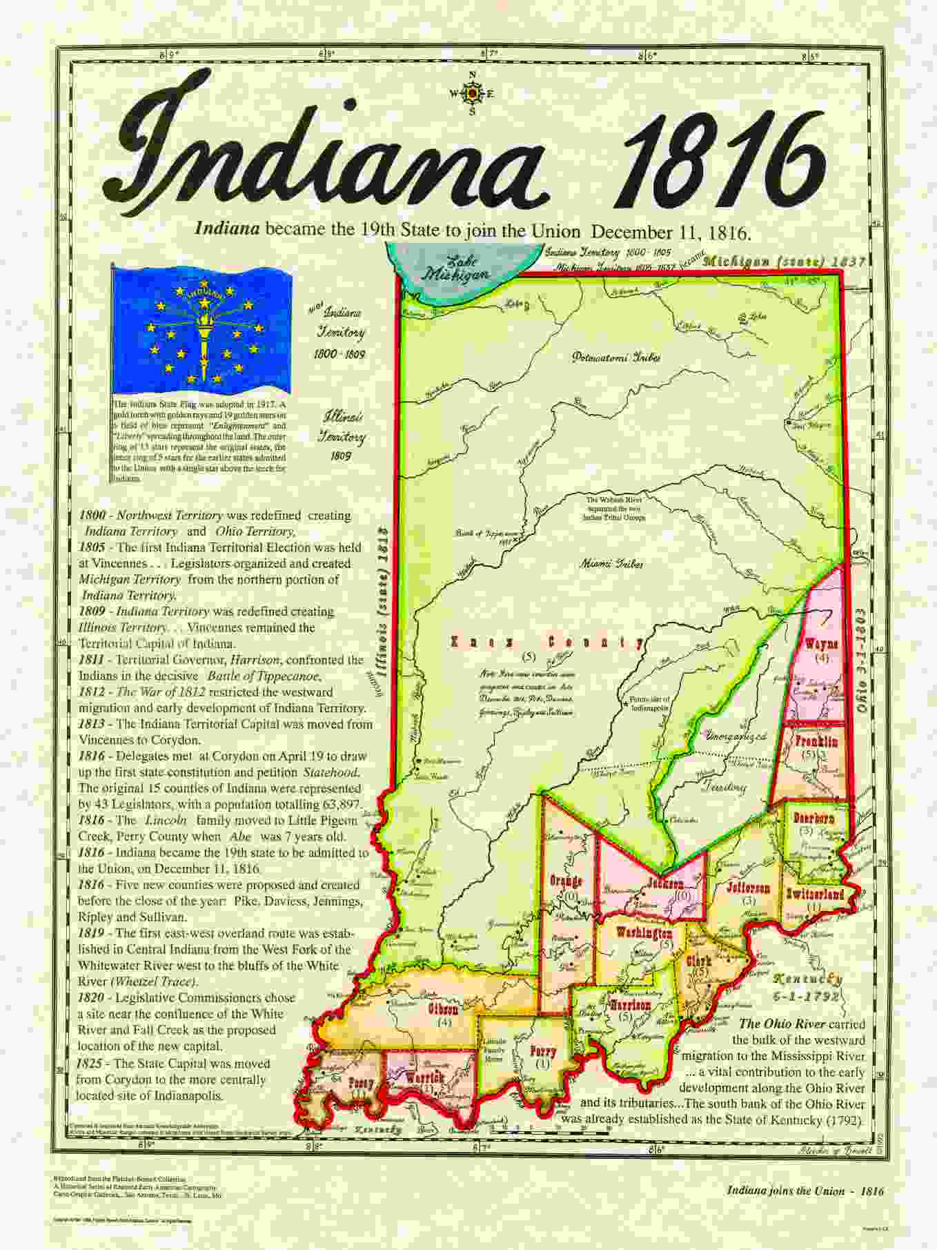 indiana state map of united states html with Statehood Maps on Printable Map Of Colorado moreover Arcadia Fla furthermore Nevada Average Rainfall likewise ARC Map Links moreover Article 52a34625 9b1c 5153 B1a0 Ec2affe35f6e.